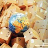 Improving adult skills can help countries benefit from globalisation, claims OECD