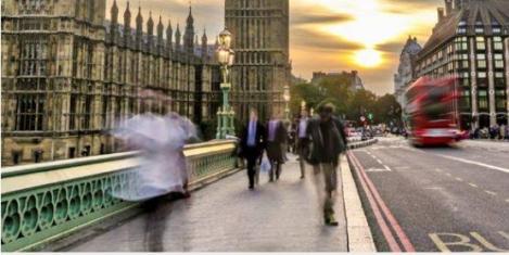 Skills gap costs British employers over £2 billion a year