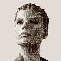 Artificial intelligence to become most important workplace tech trend over next decade