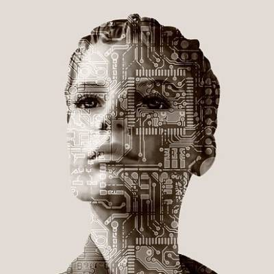 Harnessing artificial intelligence could release up to £630bn for the UK economy, new government report claims
