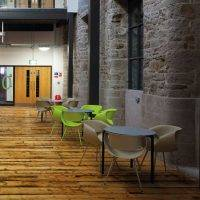 FIS publishes new guide to office fit out