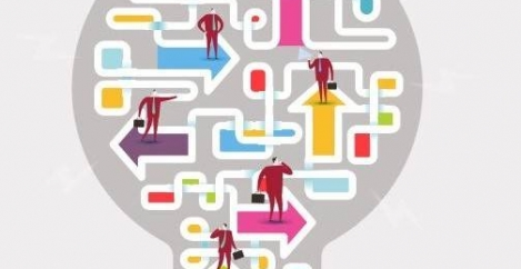 Employers must prepare for emerging technologies that will reshape work by 2030