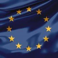 EU announces plans for free Europe wide WiFi network