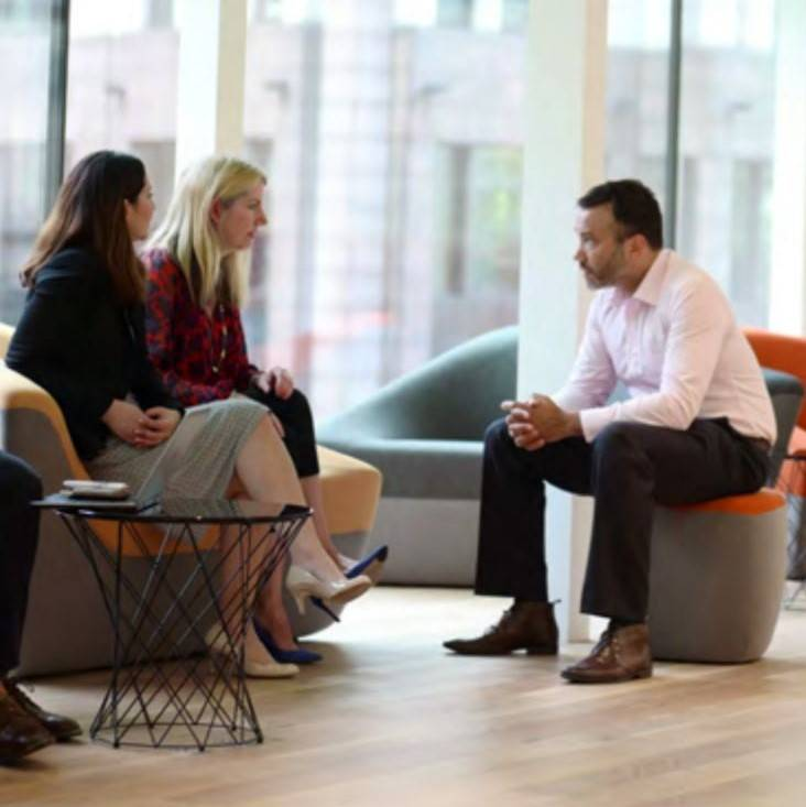 Employment law is out of step with flexible work and the changing workplace