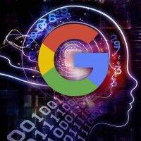 Google launches initiative to humanise artificial intelligence