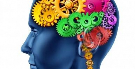 Critical thinking ability is a better predictor of life decisions than intelligence