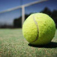 Three quarters of managers are happy to allow staff to work flexibly to watch Wimbledon matches