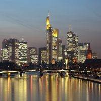 Mixed picture for European commercial property markets