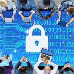 Forty percent of UK businesses have experienced cyber security breach in past year