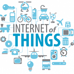 Doubling of large scale IoT projects as benefits increase, but security still a concern