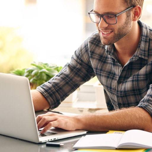 Ongoing drive to replace full-time employees with freelancers and contractors in US, claims report