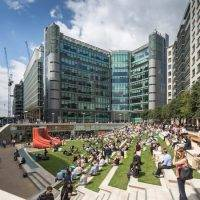 Calls for commercial property sector to have a greater focus on customer experience