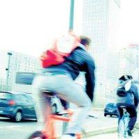Far too few people cycle to work despite promotion and investment in infrastructure