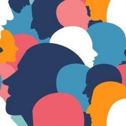 Misunderstanding of mental health means over seven million UK staff delay seeking help