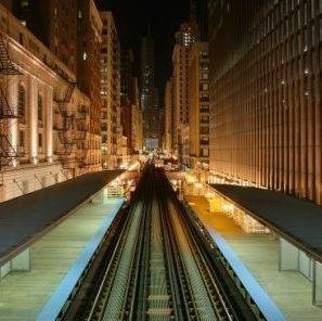 OECD, UN Environment and World Bank call for a radical shift in infrastructure thinking