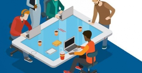 Growing need for a flexible workplace creates fresh challenges for employers