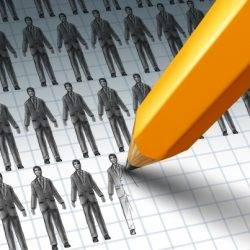 Employers face increasing challenge in finding the right person for the job warns CIPD
