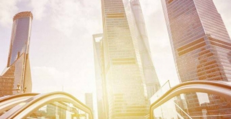 European property sector predicted to grow next year, despite economic challenges