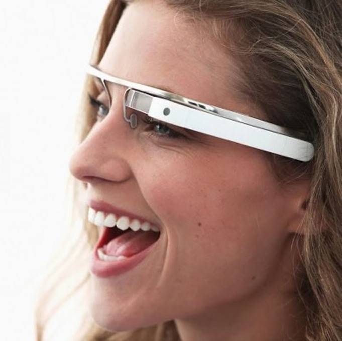 The ups and downs of wearables for workplace health and wellbeing