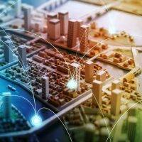 Smart cities could lead to cost savings of $5 trillion for firms and governments, report claims