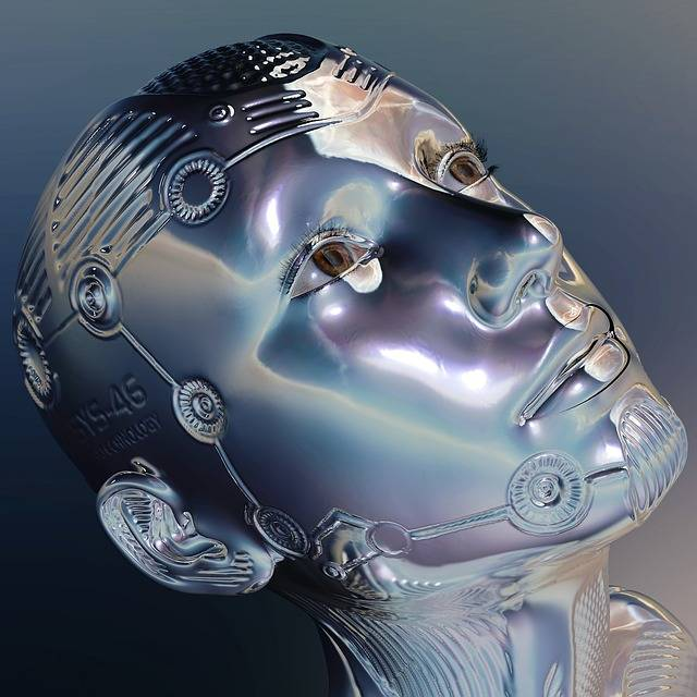 Recruitment via artificial intelligence must be monitored to avoid adopting human bias