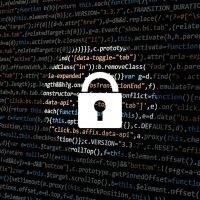 Businesses lost an estimated £20.2 bn from data breaches last year
