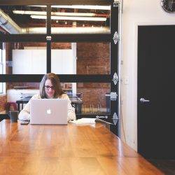 SMEs more likely to offer flexible working than larger businesses to reduce absence