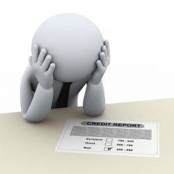 Financial stress can impair employee performance and attendance