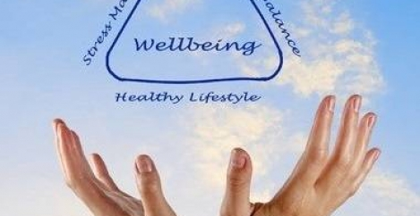Workplace health and wellbeing initiatives do not go far enough say staff