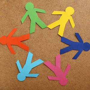 Diversity shown to help drive business performance but discrimination is still widespread