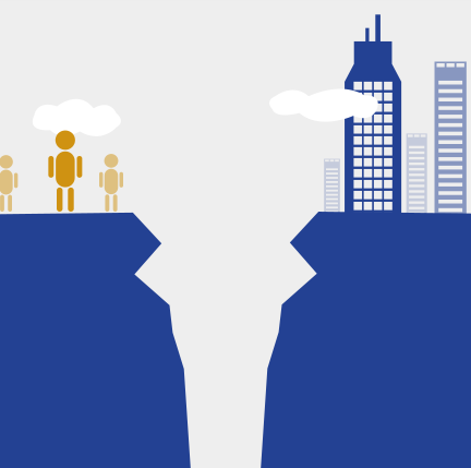Built environment needs to address the talent gap to make the digital transition says WEF