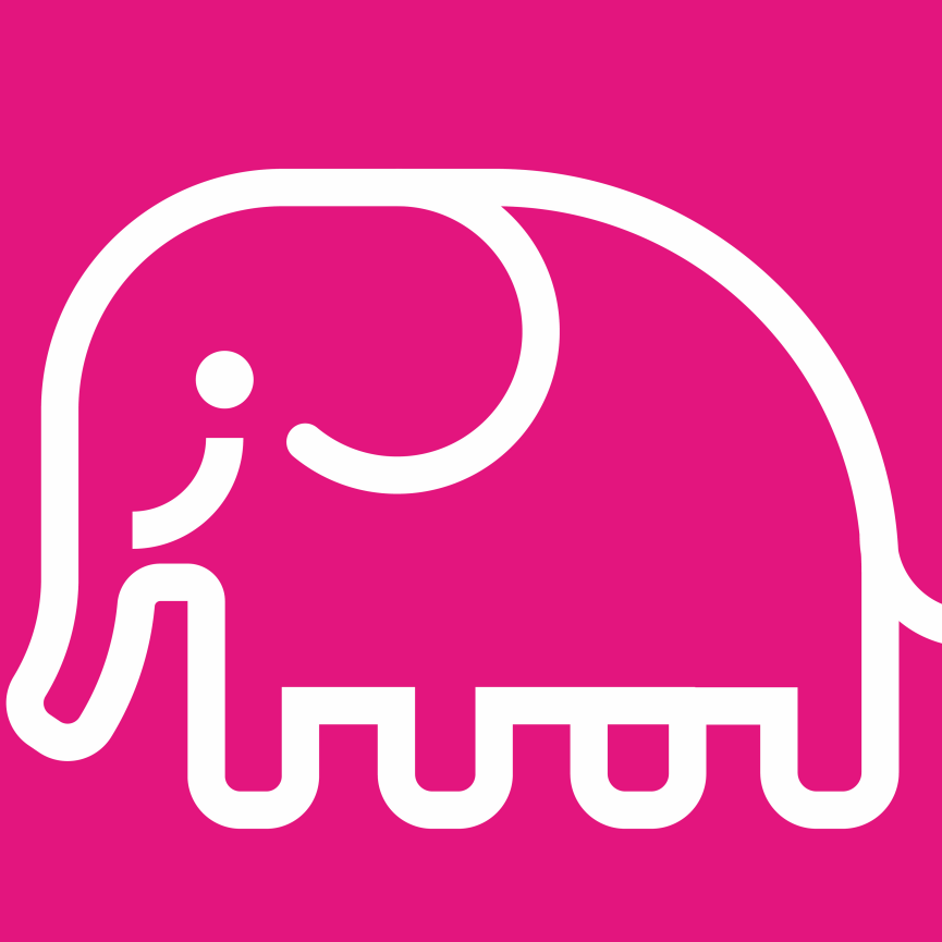 Enter the MIPIM bandwagon, towed by pink elephants
