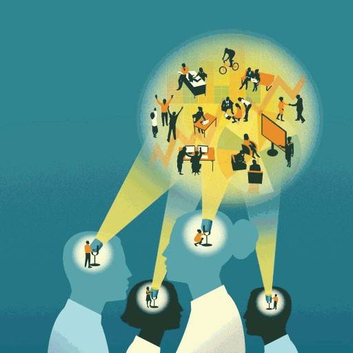 Rigid cultures, lack of vision and poor tech are main barriers to workplace agility