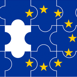 Brexit jigsaw missing start-ups