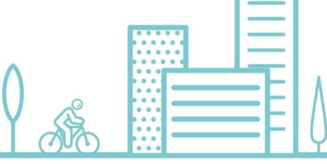 Reimagining the built environment would transform people's lives, claims Design Council