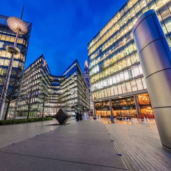 RICS announces standards to tackle unfair commercial property service charges