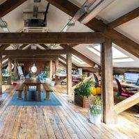 Are these the UK's best coworking spaces?
