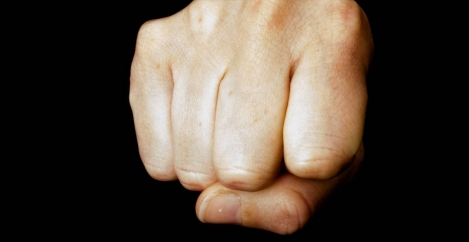 Workplace aggression can lead to vicious circle of misconduct