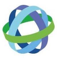 World Green Building Council launches Net Zero Carbon Buildings Commitment