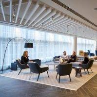 BCO to provide definitive guidance on enabling wellbeing in the office