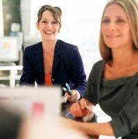 Progress stagnates on gender diversity in senior roles at FTSE 350 companies