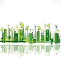 Call for action within the built environment to help meet sustainable development goals