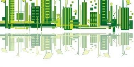 Workers value employers with right approach to sustainability