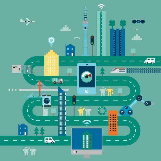 Government launches challenge to shape future transportation strategies