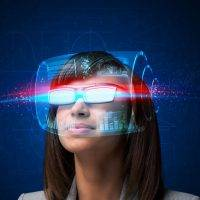 Generations divide on the role of Artificial Intelligence in the workplace