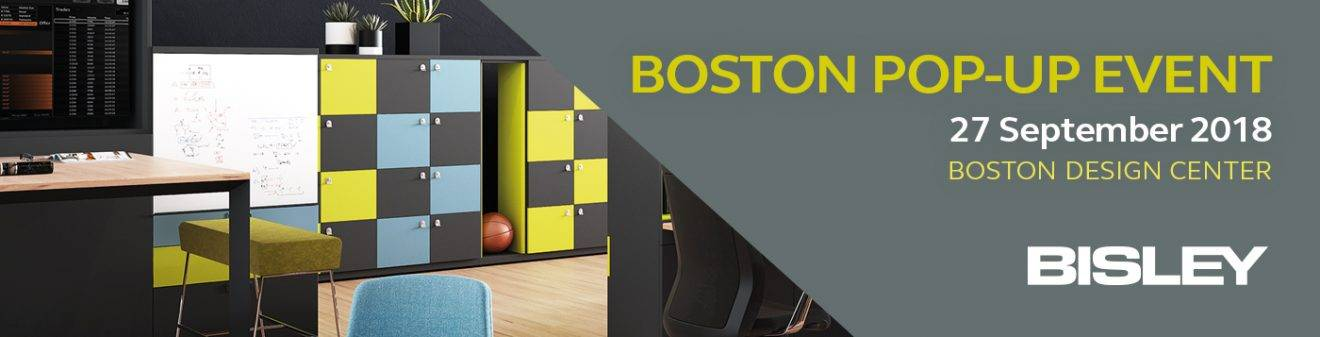 WORKPLACE INSIGHT BANNER_BOSTON_popup_2018