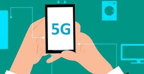 Cultural attitudes define the race for 5G connectivity as Germany and Holland inch ahead