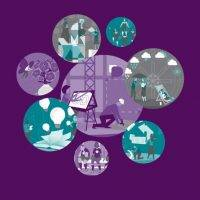 CIPD launches new standard and profession map to reflect the changing face of HR