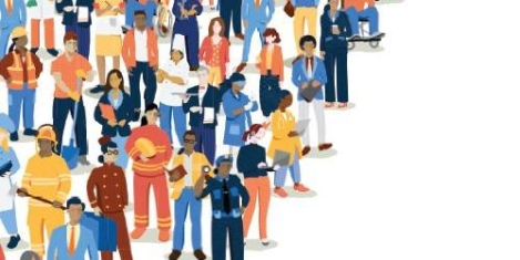Organisations with supportive approach most likely to attract talent