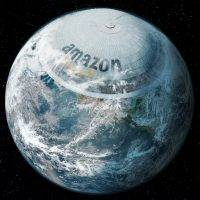 Amazon dupes the world, the mystery of AI, a workplace zoo and some other things you may like